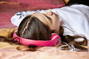 binaural-beats-downloads-mp3-cost