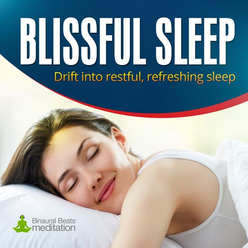 binaural-beats-for-sleep