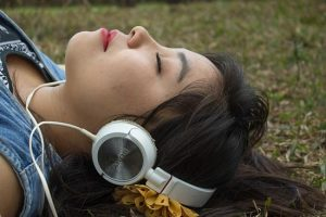 chill-with-binaural-beats-downloads
