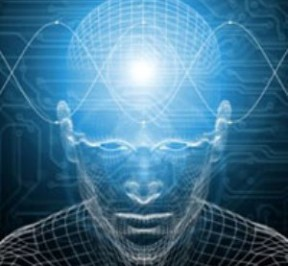 binaural beats for styudying