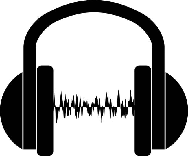 Binaural Beats For Studying: Why You Should Try It Too
