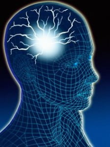 how long does it take binaural beats to work