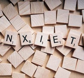 binaural-beats-anxiety-research
