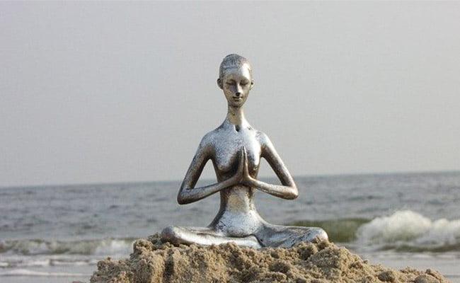 breathing-meditation-technique
