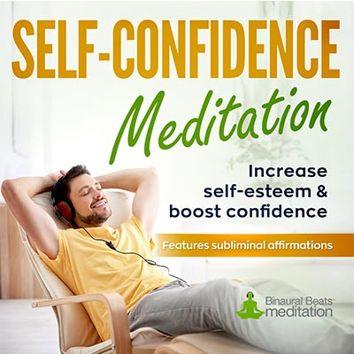 binaural-beats-self-confidence