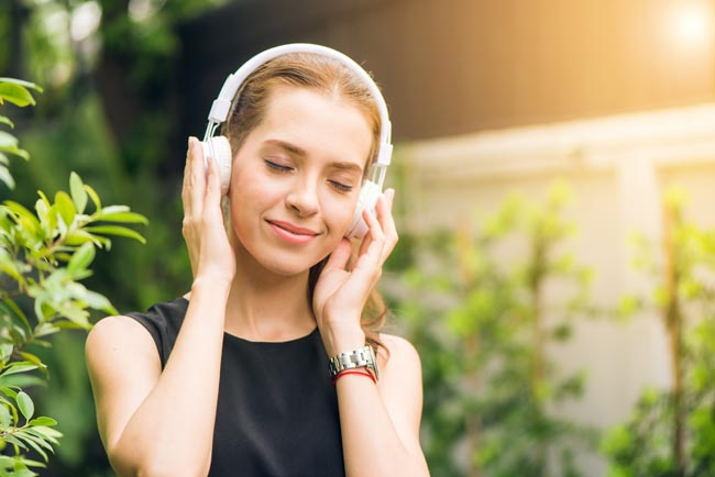 binaural-beats-side-effects