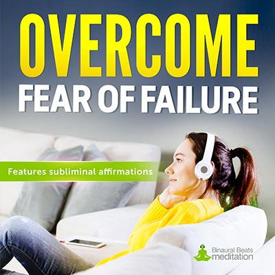 confidence-overcome-fear-binaural-beats