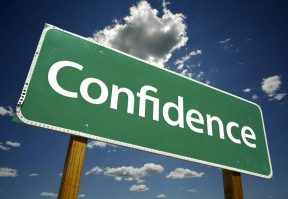 binaural beats for confidence