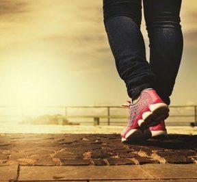 walking-meditation