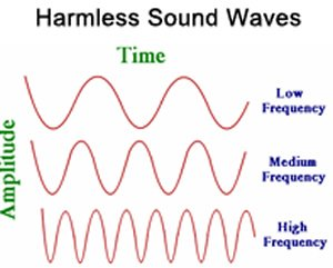 are binaural beats dangerous