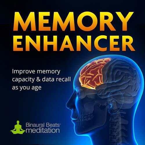 Memory-Enhancer-ADHD
