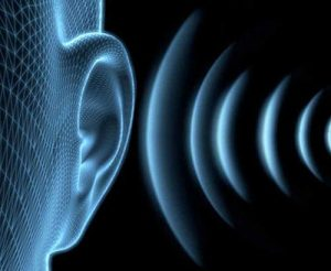 binaural beats dangerous