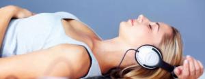 binaural beats insomnia