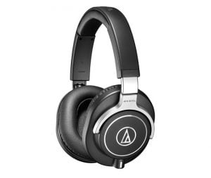 Audio-Technica-ATH-M70