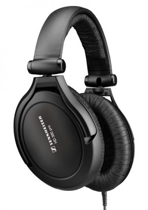 Sennheiser-HD-380-Pro