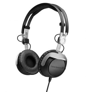 beyer 1350 binaural beats headphones