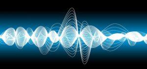 theta waves benefits