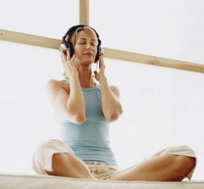 brainwave meditation
