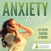 Anxiety Meditation Music