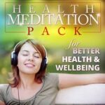 Health Meditation Pack