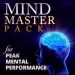 Mind Master Pack