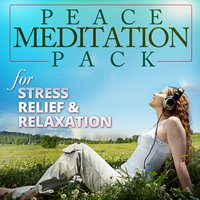 Peace Meditation Pack