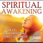 spiritual awakening meditation music