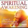 Spiritual Awakening Meditation