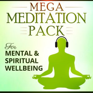 Binaural Beats Meditation - Mp3 Download Store