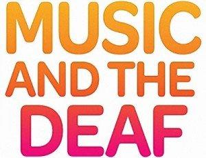 binaural beats deaf