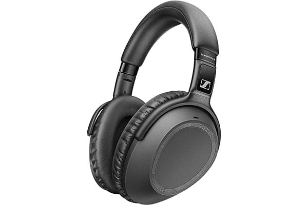 Sennheiser-PXC-550-II-Wireless