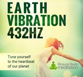432 Hz – Unearthing the Truth Behind Nature's Frequency -