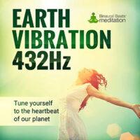 432 hz music meditation