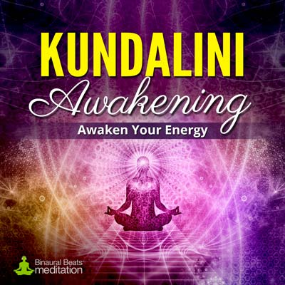 how to awaken kundalini