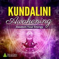 kundalini music