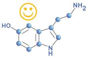 increase-serotonin