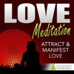 love meditation music