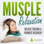 muscle-relaxation-300px