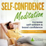 Self-Confidence-Meditation