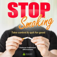 Stop-Smoking-Meditation