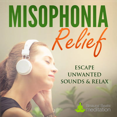 Misophonia-treatment