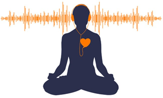 binaural-beats-benefits