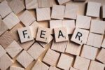 How to Overcome Fear of Failure Using Subliminal Messaging