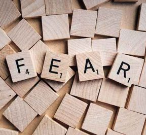 fear-of-failure-meditation