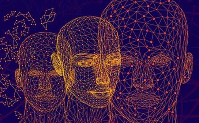 subconcious-mind