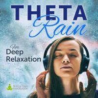 theta-rain-300-px