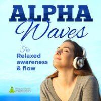 alpha-ocean-waves-meditation