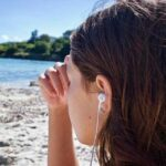 How to Listen to Binaural Beats - A Beginner's Guide