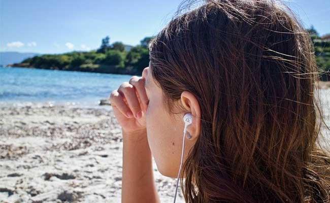 how-to-listen-binaural-beats