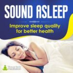 sound sleep meditation